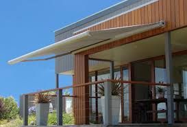 Modern Retractable Blinds And Awnings. The Issey Dakota Is A ... Straight Drop Awning By Vanguard Tinderbox Fortitude Valley Pergola Design Marvelous Ziptrak Mornington Blinds For Pergolas Outdoor And Blinds Bromame Drop Outdoor Awngblind House Improvements Roller Canvas Loggia Ls Clauss Markisen Products Peter Jackson Awnings Baha Brochure Dollar Curtains Ventura Shades California Exterior Remarkable Down Shades Lowes Sydney Perth Geelong Lawrahetcom Solguard Fabric Awning Blind