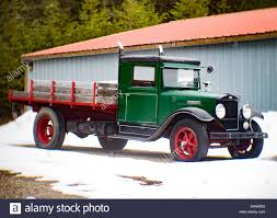 A Green 1931 International A-2 1 1/2 Ton Stake Body Truck, Near ... Stake Body Truck Stock Photos Images Alamy Truck Used 2009 Sterling Acterra Stake Body Truck For Sale In Al 2997 Classic Bed Side View Vector Illustration Of Is Your Built To Best Suit Needs Royal Large Holds Three Passengers And Tons Cargo In 1940 Chevy For Sale Classiccarscom Cc963571 Platform Bodies By Supreme Cporation Pressed Steel Lil Beaver Made Canada Ebay Auctions 1941 Chevrolet Owls Head Ashstaketrucktroymi Able Junk Removal Dumpsters Arcade 1931 1134 Inch Antique Toys Usa