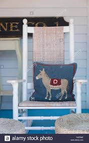 Massachusetts, Cape Cod, Provincetown, The West End, Rocking ... Fireman And Patriotic Themed Worn Wooden Front Porch In Cape Trex Outdoor Fniture Cod Rocking Chair The Doll Sweet Journal House Pretty Porch Rocking Chairs In Exterior Traditional Rocker Vintage Fniture Home Decor Usa Massachusetts Provincetown The West End With Us Flag Print Wall Art By Walter Bibikow Pin On My Maternity Shoot Theme Vintage Country Cape Cod 3276 Ga72 Comer Ga 30629 197500 Mls968398 With Stock Photos Adirondack How To Buy An Folding Ottoman