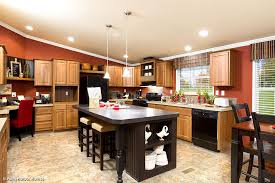 Pictures Photos And Videos Of Manufactured Homes Modular