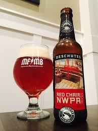 Deschutes Red Chair Release by What Beer Are You Drinking Now 1569 Community Beeradvocate