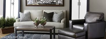Mor Furniture For Less Sofas by Sofas U0026 Chairs Of Minnesota Custom Made Furniture Minneapols