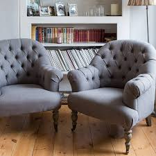 Armchair Linen Oversized - Google Search   Sofa / Couch / Armchair ... Chesterfield Sofas Armchairs Sectionals Sleepers Leather Armchair In Blue Velvet And Linen Set Of Two Parsons Chairs Sofas Chairs Beautiful Colours Linens Buttoned Deep Luxury Linen Button Back Armchair Grey Or Natural By Primrose Plum Calvin Chair Dark Teal Natural B Pinterest Midcentury Beige Alinum 1950s Of 2 Bger French Country Button Tufted Wing Back Arm Eichholtz Houseology 775 Best Images On Wilshire Modern Classic Slipcover Cream Swivel
