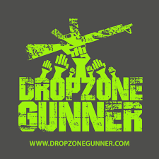 Leesburg Florida Dropzone Gunner DZG III | Mud Run, OCR ... Countdown To Christmas Sale Terrain Race Salomon Xtrail Run 2017 Promo Code Runsociety Asias Maryland Renaissance Festival Promo Code 2019 Cherrybrook Discount Tire 100 Visa Card New Balance Order Terrain Race Conquer Your Terrain Anthropologie Birthday Coupon Minted Survey Volunteer Welcome To Mud Finder Rplace Socal Mayjune 2018 By Magazine Issuu Only Electricals Discount Uk Golf Trousers Fotolia Film Comment