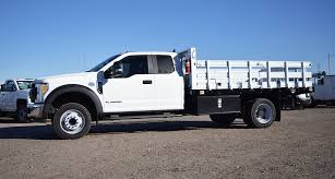 Truck Equipment For Sale In Arizona | Auto Safety House