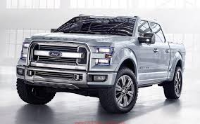 Awesome 2015 Ford F 150 Platinum Interior Car Images Hd 2014 Mustang ... Dont Put Alinum In My F150 2014 Ford Commercial Carrier Journal All Premier Trucks Vehicles For Sale Near New Suvs And Vans Jd Power Fseries Irteenth Generation Wikipedia New F250 Platinum Stroke Diesel Truck Texas Car Used Raptor At Watts Automotive Serving Salt Lake Amazoncom Force Two Solid Color 092014 Series Interview Brian Bell On The Tremor The Fast Lane 4wd Supercrew 1 Landers Little Vs 2015
