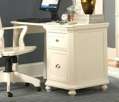 Under Desk Filing Cabinet Nz by Desk 25 Enchanting File Cabinet Under Desk 38 With File Cabinet
