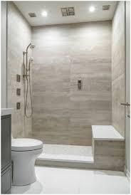 the bathroom tile showroom cover up david hultin