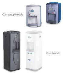 fice Water Filtration Systems Tulsa and Oklahoma City