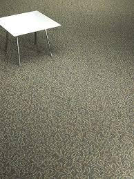 Lomax Carpet And Tile Grant Ave by Lomax Carpet And Tile Best Carpet 2017