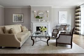 39 Luxury Peaceful Living Furniture