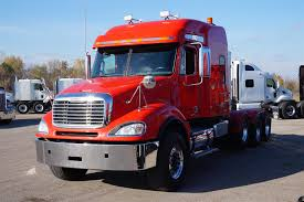 2008 FREIGHTLINER COLUMBIA - 120 DAYCAB FOR SALE #534736 50 Best Used Dodge Dakota For Sale Savings From 2369 Lifted Trucks Specifications And Information Dave Arbogast Fire Truck Firebott Michigan Craigslist Yakima Cars For By Owner Ford F150 Sold2012 Ram 1500 4wd Clean Carfax 1995 Peterbilt 377 Daycab 569842 Muskegon Online 2008 Freightliner Columbia 120 Daycab For Sale 534736 1963 Econoline Van Sale Near Cadillac 49601 2004 Volvo Vnm42t Single Axle Day Cab Tractor Arthur Intertional Prostar In Grand Rapids Mi On 2013 Prostar Sleeper 569841