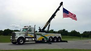 Fling's Towing July 4th 2016 Rotator Tow Truck With American Flag ... 132 Jada Peterbilt Tow Truck Road Rigz Wrecker Silver With American 2003 Chevrolet 5500 Black Rollback Towtruck Flatbed Duramax Trucks For Sale On Cmialucktradercom A Heavy Duty Used Hauling Large Brokendown Rigs Classic Stock Photos 101_0356 Rigs Pinterest And Big Rig Trucks Julian Harrison Fotos Truck Driver Dies In Miami Blvd Wreck Towman Twitter Cgrulations To Medium Class Ive Never Wanted Own A Tow Until Today Album Imgur