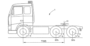Semi Truck Side View Drawing | Amazing Wallpapers Chevy Lowered Custom Trucks Drawn Truck Line Drawing Pencil And In Color Drawn Army Truck Coloring Page Free Printable Coloring Pages Speed Of A Youtube Sketches Of Pictures F350 Line Art By Ericnilla On Deviantart Mercedes Nehta Bagged Nathanmillercarart Downloads Semi 71 About Remodel Drawings Garbage Transportation For Kids Printable Dump Drawings Note9info Chevy