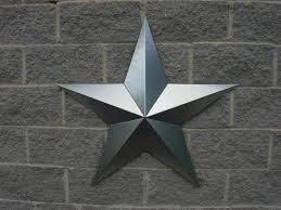 Hand Made Metal Barn Star | Yefim Divinsky Sheet Metal Custom Star Light Fixture 36 Inch Metal Sign Barn Wood By West 26 Welcome Barn Star Metal Wall Art Western Home Decor Bronze Amazoncom 1 X Rustic Dimensional Brown Wall Decor Good Look Stars Amish Large Metal Barn Stars The Hoarde 31 44 50 With Multiple Stars Amish Made Crafts Tin Star Salvaged Antique Window Frame With Texas Old Wood