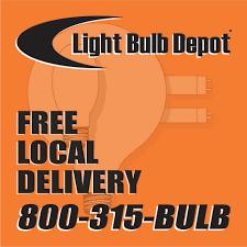 light bulb depot lighting fixtures equipment 9523
