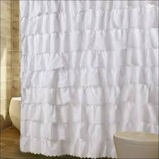 Heritage Blue Curtains Walmart by Living Room Wonderful Quality Kitchen Curtains Priscilla Style