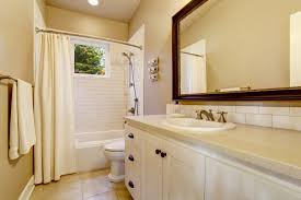 Custom Shower Remodeling And Renovation Bathroom Remodeling Renovations Bathroom Design