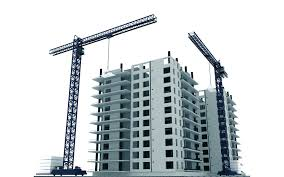 House Building by The Series Of House Building Design 34830 Widescreen Design