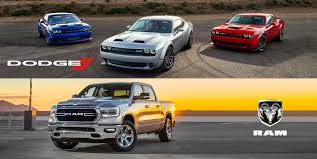 100 Ram Truck Dealer Buy Dodge American Cars S AGT Your Official Importer