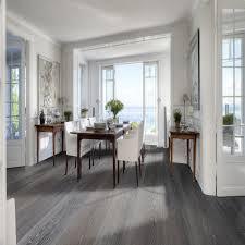 Kahrs Engineered Flooring Canada by Kahrs Grande Maison Oak Hardwood Flooring
