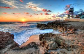 Bathtub Beach Stuart Fl Beach Cam by House Of Refuge Stuart Fl Tony Sarno Photography Pinterest