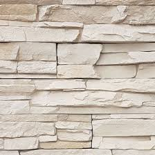 Rugged Stacked Stone M127 75