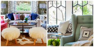 17 Decor Hacks - Professional Decorating Tips Best Ever Home Diys Design Hacks Marbles Ikea Hack And Marble 8 Smart Ideas For A Stylish Organized Office Hgtvs Bedroom View Small Style Unique On 319 Best Ikea Hacks Diy Images On Pinterest Beach House 6 Melltorp Ding Table Uses And 15 Digs Unexpected Space Saving Exterior Sliding Glass Images About Pottery Barn Expedit Hackers Our Modsy Experience Why 3d Virtual Home Design Is Musttry Sweet Kitchen Great Lovers Popular Of Very Interior Decorating