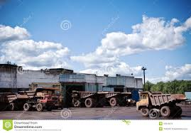 Mining Trucks Garage Stock Image. Image Of Coal, Industrial - 11913471 1968 Dodge D100 Classic Rat Rod Garage Truck Ages Before The Free Shipping Shelterlogic Instant Garageinabox For Suvtruck Large Ranch Car Boat Stock Photo 80550448 Shutterstock Hd Reflaction Garage Mod American Simulator Mod Ats Carpenter Truck Garage Open Durham Home Heavy Duty Towing Recovery Bresslers Swift Transport Mods Free Images Parking Truck Public Transport Motor Did You Know Toyota Builds A That Can Build House Cbs Editorial Feature Trucks Image Gallery Built Twin Turbo Gmc Pickup Is Hottest