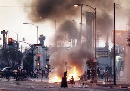 Rodney King And The LA Riots Rodney King And The La Riots 7 Key Moments From 1992 Riots Abc7com Anniversary 8 Infamous Videos 25 Years Later Whntcom Gregalan Williams Tried To Be Voice Of Reason In Nbc Dramatic Photos Johnnie Cochrans Case History Proves He Was On Oj Simpsons Rembering The Los Angeles Reginald Denny Attacker Still Coming Terms With How Changed Those Who Were Caught Them Las Vegas