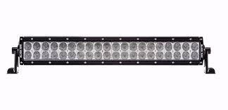 Buy Our Premium LED Double Row Light Bar 5W