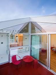 100 Barbara Bestor Architecture Floating Bungalow Grunbaum Residence By Bestor Architecture