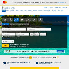 12% Off Expedia When Paying With Mastercard - OzBargain Official Cheaptickets Promo Codes Coupons Discounts 2019 Hsbc Welcome Coupon Free Coupons Through Postal Mail Working Advantage Code 2018 Wcco Ding Out Deals Royal Images Tacoma Lease Expedia Travel Us Expediamailcom Scottrade Travelocity Get The Best Deals On Flights Hotels More Sncf Annuel Namecoins 50 Off Promo Secret August Electric Run New York Facebook Direct Orbitz Ten Thousand Villages Freecharge November 10 Off Stander Mortgage For