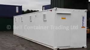 100 Container Projects Bell Conversions Shipping S London 40ft Conversion And Other Container Projects