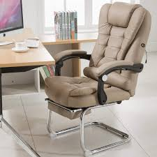 Ihambing Ang Pinakabagong Leather Office Executive Office ... Luxury Pu Leather Executive Swivel Computer Chair Office Desk With Latch Recline Mechanism Brown Eliza Tinsley Black Belleze Highback Ergonomic Padded Arms Mocha Barton Economy Hydraulic Lift Senarai Harga Style Lifted Household Multi Heavy Duty Task Big And Tall Details About Rolling High Back Essentials Officecomputer Belleze Tilt Lumber Support Faux For Look Costway