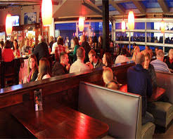 the flight deck bar and grill rochelle reviews and deals at