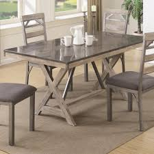 Dining Room Chair Raisers New 38 Luxury Coaster Furniture S