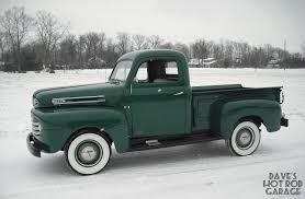 100 Craigslist Toledo Cars And Trucks Classic Michigan Daves Hot Rod Garage