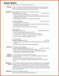 Hobbies And Interests On Resume Examples   Floating-city.org Math Help Forum Resume Examples Search Friendly Advanced Hobbies And Interests For In 2019 150 Sample Of On A Beautiful List For Interest And 1213 Hobbies Interests Resume Cazuelasphillycom With Images What To Put Unique Rumes 78 Hobby Examples Oriellionscom Objective Section Salumguilherme Luxury The Best Way Write Amazing In Attractive