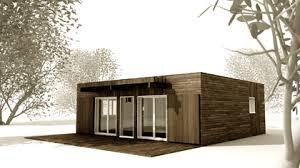 maison ossature bois cle en constructeur ossature bois maison t3 rdc plain pied maison kokoon