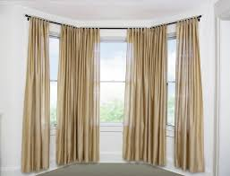 double curtain rod diy home ideas collection great advantages