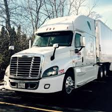 100 Lyons Truck Sales Foka Logistics Inc Posts Facebook