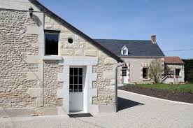 chambres d hotes cher gites chambres d hotes st georges sur cher take