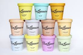 Van Leeuwen Artisan Ice Cream, Identity And Packaging On Behance Chocolate Michel Cluizel And Pistachio Cone Yelp Minty Fresh Scouting Van Leeuwen Artisan Ice Cream Goldfinch Scout Old Navy Truck Giving Out Free Ice Cream Tshirts In How Artisinal Is Building A Miniempire Based Makes Nolita Debut Abc7nycom Delivers Organic To Nyc Authority Truck Oclock Restaurants Los Angeles Brownstoner 6 Snack Gianduja From Editorial Image Image Of Canada Sweet 19626525 Happening Dtla