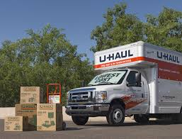 20+ Rental Trucks Near Me Open Now Free HD Wallpapers – Super Car Buy Truck Penske Interesting Flickr Photos Tagged Durastar Picssr 2019 New Chevrolet Silverado 2500hd 4wd Crew Cab 1537 Ltz At 2014 Jeep Patriot 4x4 Latitude 4dr Suv In Norman Ok Boomer Dont Return Your Truck Rental Under The Contractor Canopy U Haul Video Review 10 Rental Box Van Rent Pods Storage Youtube Toyota Tacoma 2wd Sr Access 6 Bed I4 At Central Modelteam Puppies Overduin Co 2017 Trucks For Sale N Trailer Magazine Bass Lawn Tree Bucket Rentals Palm Beach County Lake Worth Bucket Rates G In Ca Penske Price