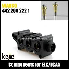China Truck Parts Solenoid Coil Wabco 4422002221 For Ecas Air Dryer ... Freightliner Celebrates Its 75th Anniversary Mavin Truck Centre Tailgate Components 1999 07 Chevy Silverado Gmc Sierra In 2010 Air Hydraulic Truck Parts By Ss Parts Jmg Sons Added A New Mitsubishi Accsories At Cv Distributors Floodwaters Bring Warnings Of Damaged Transport Mickey Bodies Inc Is Familyowned And Auto Brake Ling Air Heavy Duty Remanufacturing Yields Future Growth Market Unique Business Model High Quality Turkish Made Spare For Scania Trucks Manufacturer
