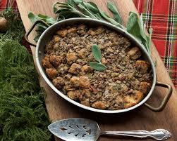 cuisine farce blogue culinaire nana marmelade