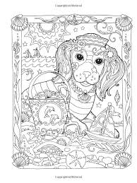 304 Best Coloring Pages Images On Pinterest