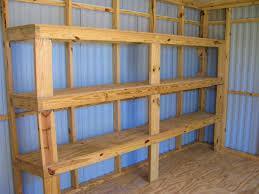 bathroom attractive how build garage storage cabinets design