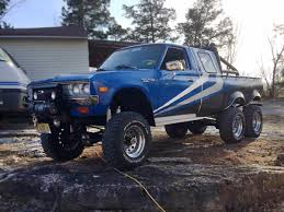 King Kong: 1978 Datsun 6x6 Find New Used Cars In Fayetteville Near Springdale At Your Local Oklahoma City Chevrolet Dealer David Stanley Serving Craigslist A 2019 Kia Sportage Fort Smith Ar Crain Craigslist Bloomington Illinois For Sale By Private Buick Gmc Conway Bryant Sherwood And Search All Of 2018 Stinger Tulsa Dating Sex Dating With Beautiful Persons